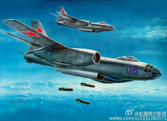 """铁幕下的原子大炮:""""冷战时期""""美苏两国疯狂的核武器制造"""