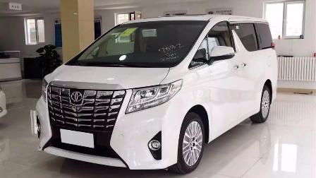 日本首富都在开丰田,为啥日本有钱人不喜欢买豪车?
