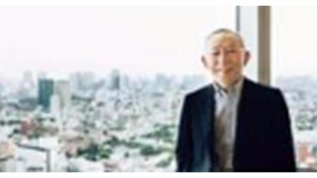 视频:柳井正,靠卖平价衣服缔造销售神话,一举跃升日本首富!