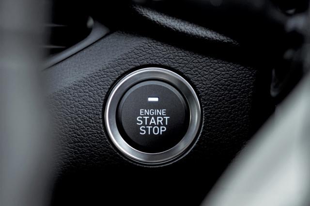 离车尾远点儿!汽车冷启动时的污染排放是行驶时的1万倍?