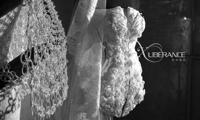 七十二般变化 2017年3D打印材料大观