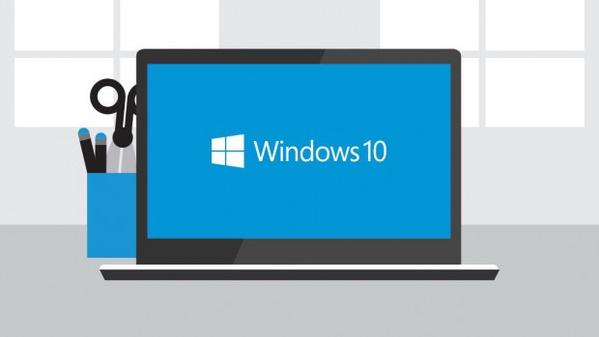 高通平台的Windows笔电年内会正式亮相续航甚至能超过一天