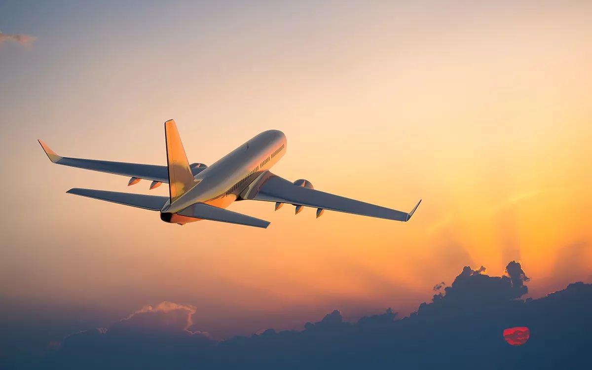 柏林航空破产了,愁坏了一群乘飞机找复古传奇网站上班的公务员
