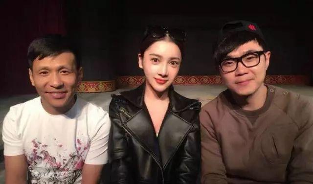 赵本山最美女徒弟被曝裸体坠楼 真相其实是…(图)