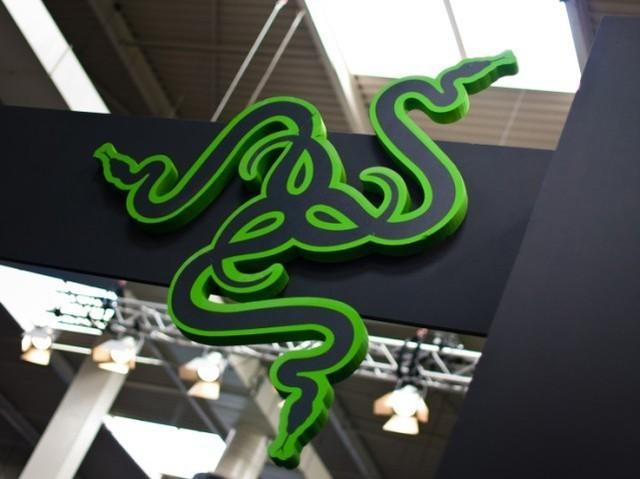 """外设初次上市 雷蛇能否成为一支""""妖股""""?"""