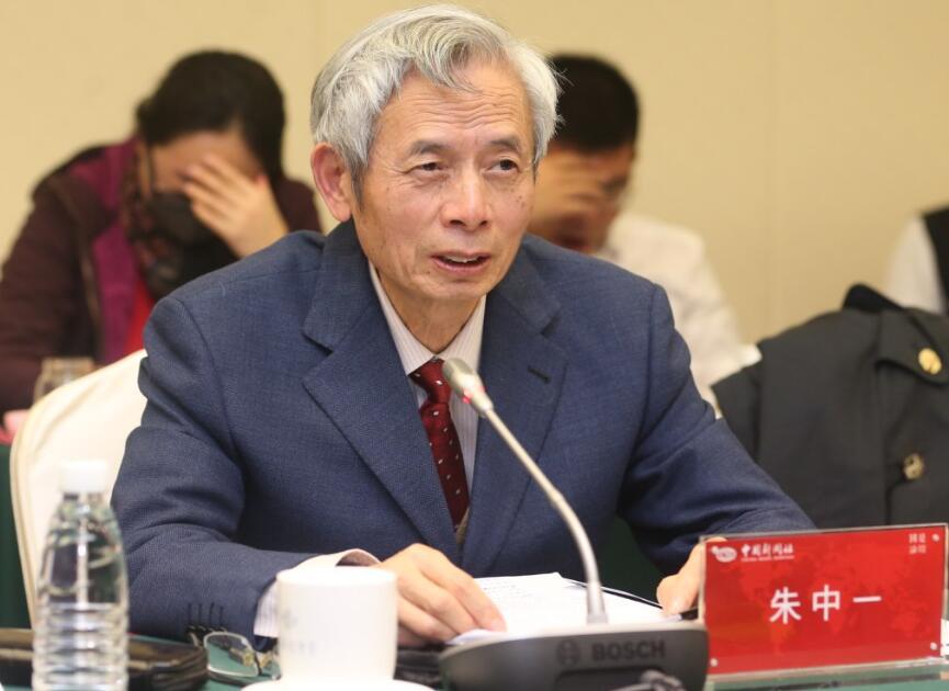 """""""三季报""""亮丽成绩单 夯实2017中国经济""""稳""""格局"""