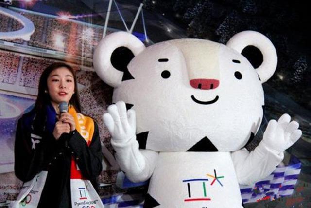 韩国冬奥创最惨纪录九成残奥比赛或全场零观众韩国人自己都嫌弃