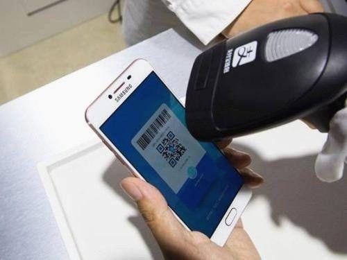 手机这个隐藏功能打开,微信支付宝再也不会被盗刷