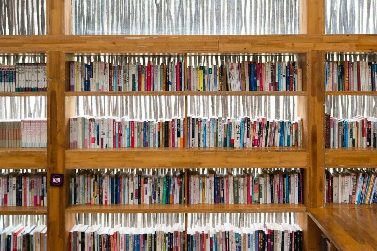 中国最美图书馆,真的打了所有读书人的脸吗蓝月传奇1.80版合击?