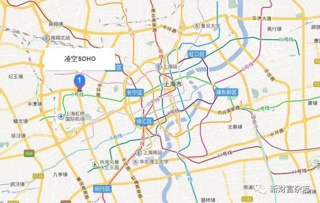 又一个大佬逃离楼市!连上海的房子都不要了!