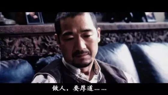 中国哪个地方的人最会传奇私服1.80合击搞笑?
