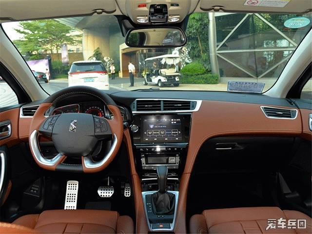 十多万就能买到的豪华品牌车,4款新车颜值都超高!