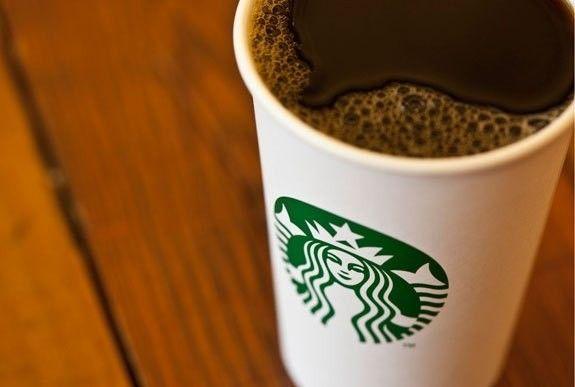 每年40亿杯咖啡复古传奇游戏背后,_星巴克正在悄悄谋杀地球