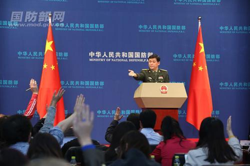 李希在全省农村基层党建工作推进会上强调