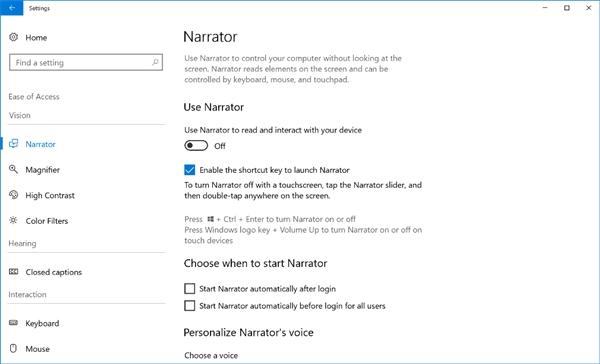 Windows 10新版17025发布:雅黑字体为中文优化
