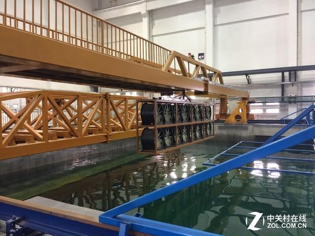 即将在青岛举办的2017oichina青岛国际海洋技术与工程设备展也是励展