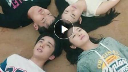 视频:《最好的我们》之后再出新品《你好旧时光》,今日首曝MV !