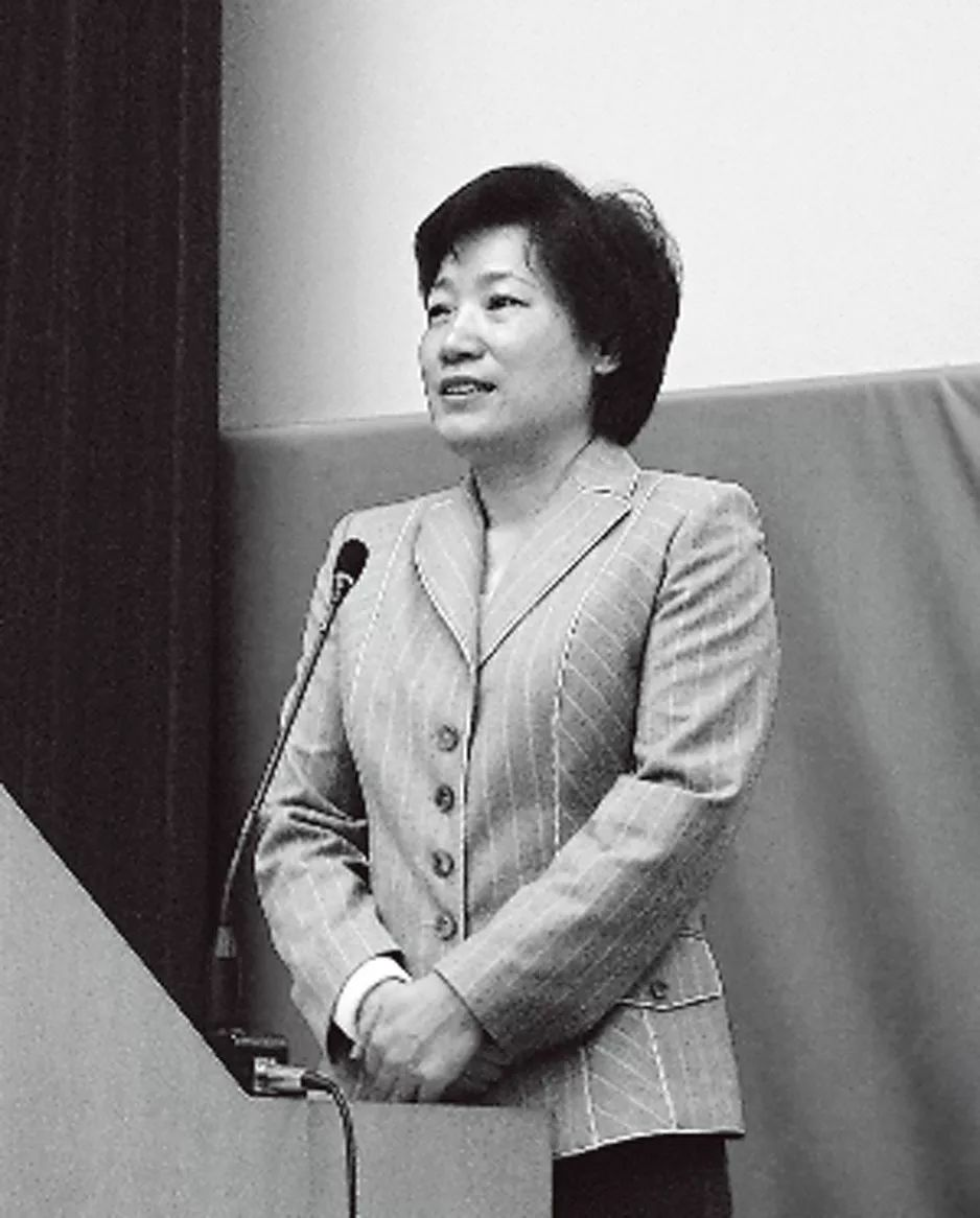 广东女富豪:一年前身家70亿 如今身陷民间借贷