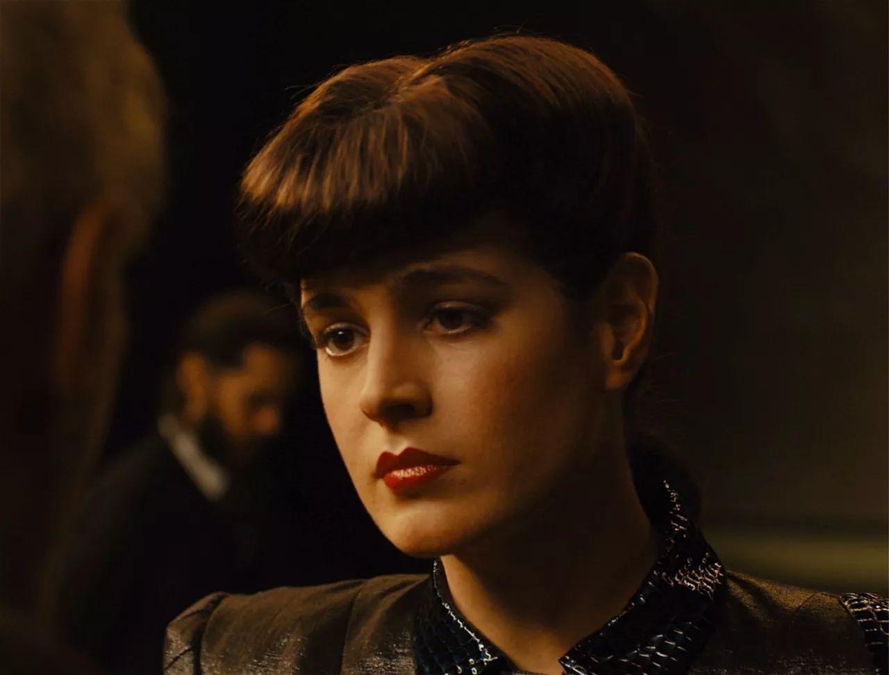 如何有逼格地谈论一部电影 以 银翼杀手2049 为例