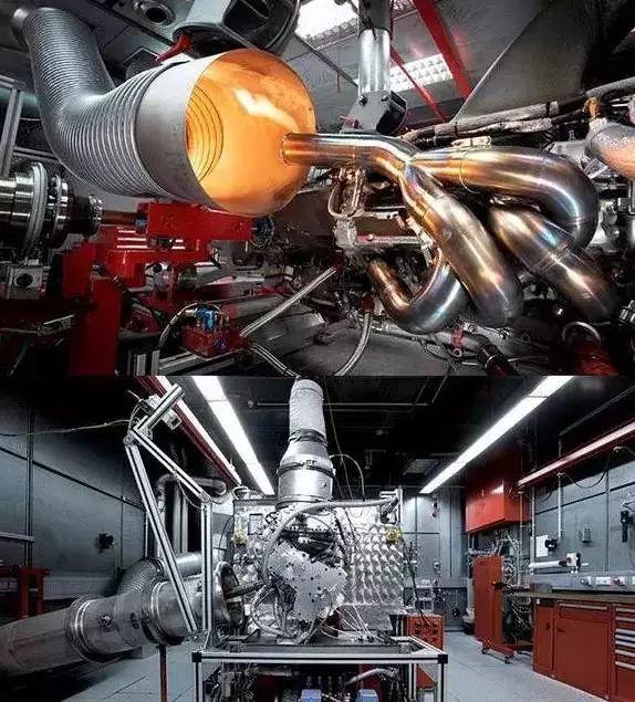 几个例子: 1、Horiba得到美国科学应用国际公司SAIC的合同为陆军坦克汽车研究工程中心建造世界最大的战斗用轮式及履带式车辆的测试和能源环境实验室。 2、瑞士联邦理工下属的国家材料科学与工程实验室,为了提高新型重卡的发动机燃效和最大扭矩4000Nm的研究目标,决定在09年继续更新Horiba的新测试设备,包括TITAN D系发动机动态测试系统以及MEXA7500系尾气排放测量系统。 3、全德机械工程学前3的达姆施塔特为了通过实践使学生提高对发动机动态下的理解,特此引进Horiba的测功机和发动机自动