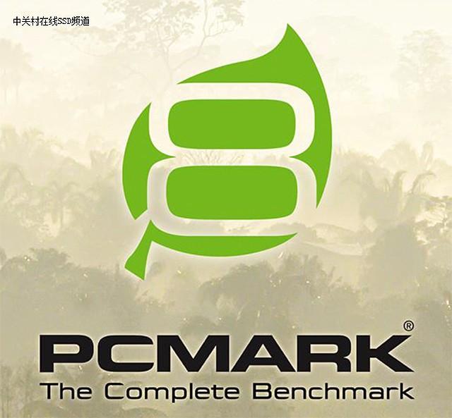 PCIe秒杀SATA3 浦科特M6e M.2 SSD评测