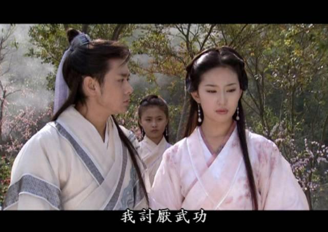 """bob官网:刘亦菲长得这么""""仙"""",都是有原因的"""