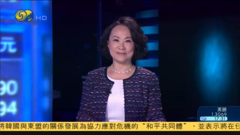 福耀玻璃俄州工厂否决组工会 金石财经独家访问曹德旺