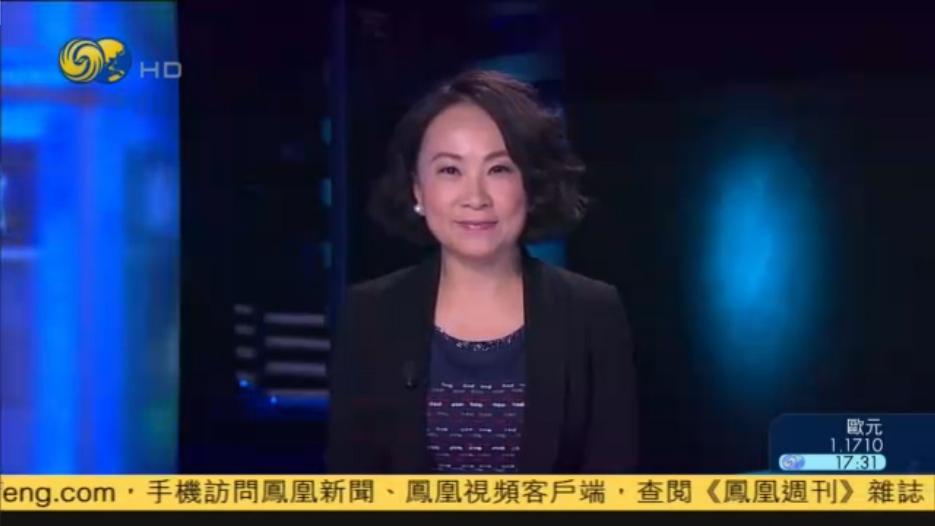 中国10月经济数据稍逊 殷剑峰:关注M1增速放缓