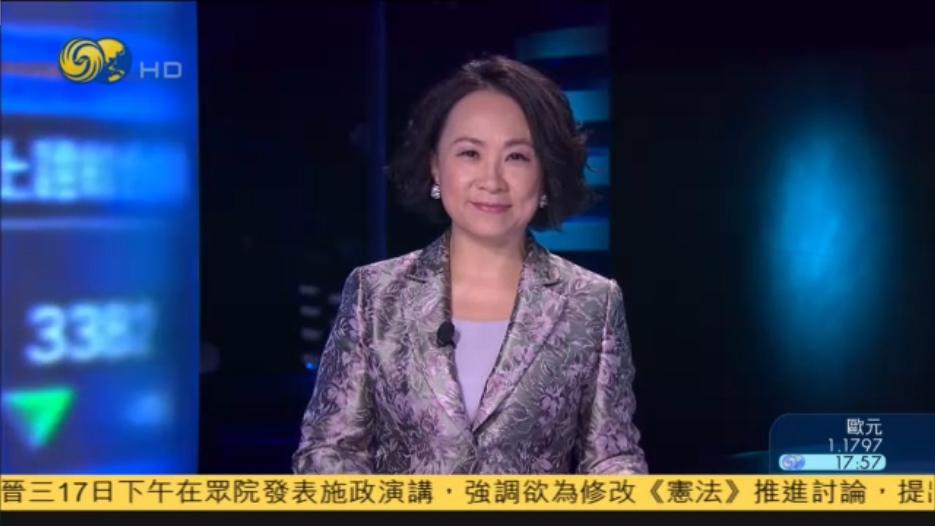 电动车智能车无人车 中国成全球试验场