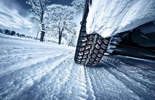 冬天开车很费油?因为你犯了一个低级错误!