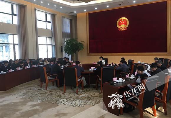 2017年重庆市总人口数_2017年重庆市追回外逃人员25人,追回人数超前两年总和