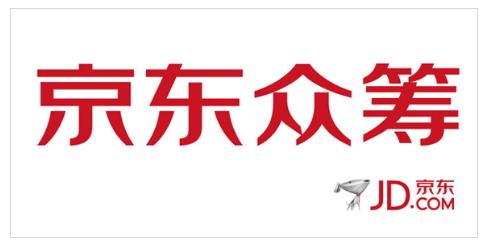 logo logo 标志 设计 矢量 矢量图 素材 图标 492_245