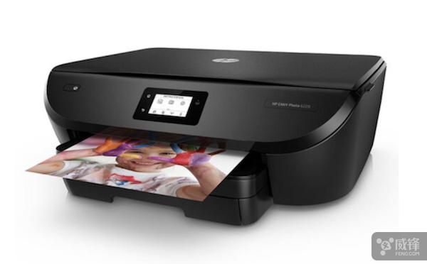惠普已完成对三星电子打印机业务的收购