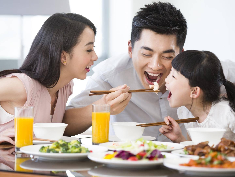 中式餐饮生意不好做?或许你应该学学这套打法