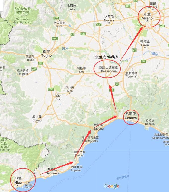 安飞士租车携凯迪拉克助力2017博鳌论坛