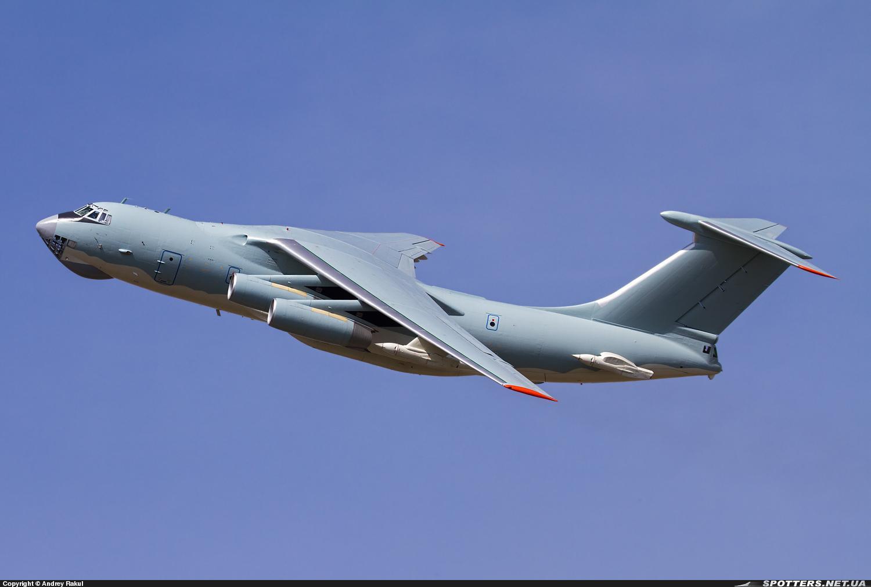 轰6K、运20空中加油有望,首台装机状态受油管已交付