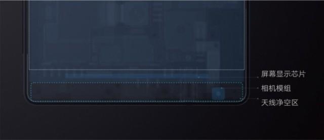 OPPO R11s竞品分析:这么多全面屏都不好惹