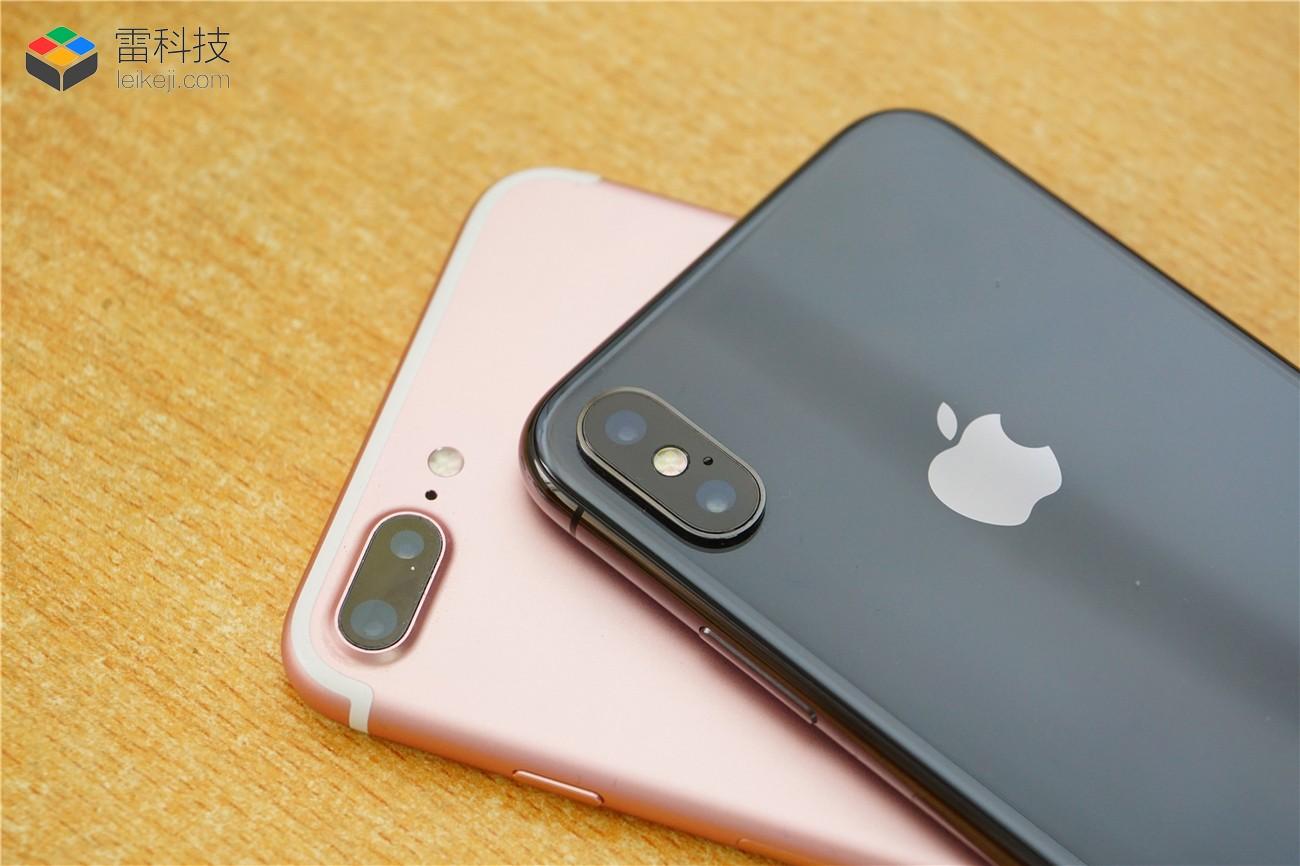 iphone x 深度体验:史上最贵苹果手机真值上万元吗?图片