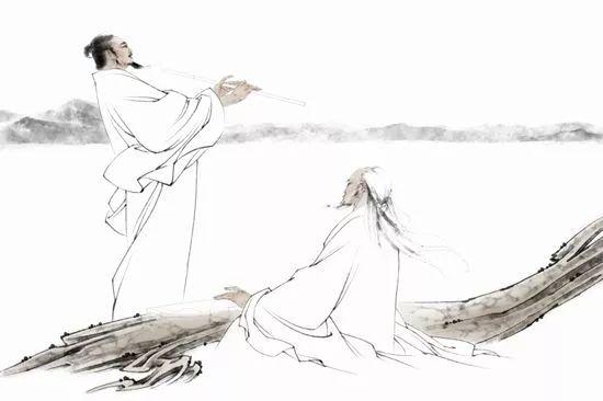 《光束快三网上开户》_郭解:英雄生涯原是梦,相知千年杜月笙