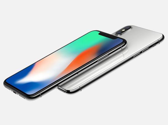 iPhone X有愧旗舰之名,这些缺点你看后还会想买吗?