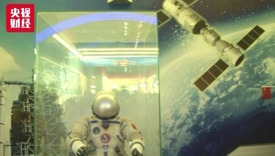 中国航天有多厉害:马路边都可能发射火箭!(图)