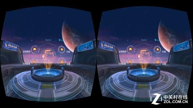 17年VR能不能买看完这仨我心里有数了