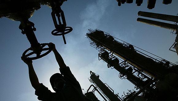 全球最&quot值钱&quot的沙特阿美:11位王子被抓这些石油国趁机&quot谋财&quot?
