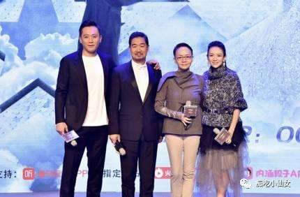 一路挨炮轰的刘烨,参加《演员的诞生》究竟为什么?