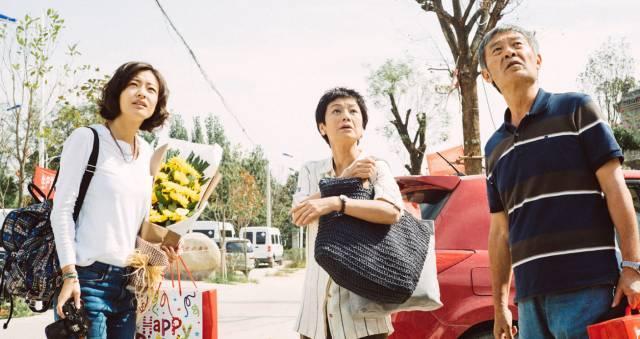 年度最佳华语电影,绝对让你潸然泪下