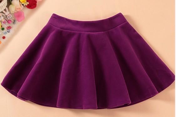 海绵纸做裙子步骤图