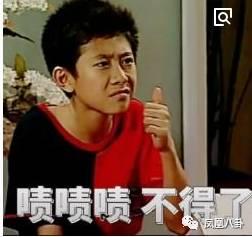 怎样过精致人生?刘星10多年前就教过你了好嘛!