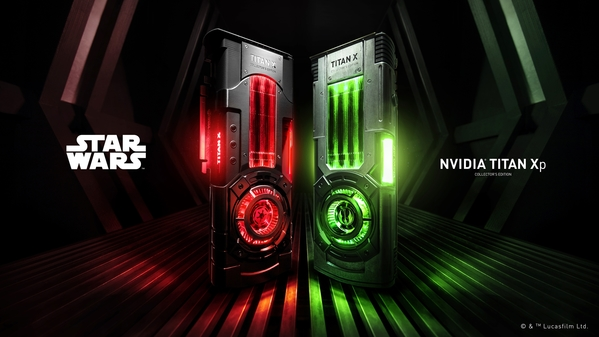 nvidia-geforce-titan-xp-star-wars-collectors-edition-key-visual_副本.jpg