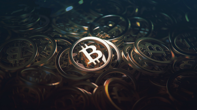 YC 黑客:比特币进化论