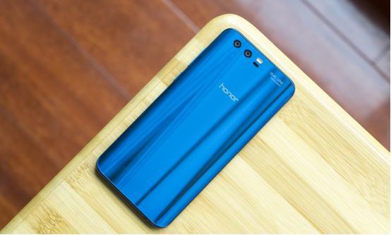 华为颜值最高的3部手机,最后一部价格真的很实在